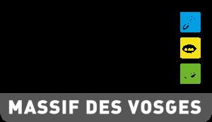 MBF - Massif des Vosges